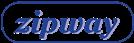 Zipway.gr | Τα πάντα γύρω απο το φερμουάρ | fermouar.eu Logo